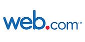 web com.png