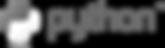 python-logo-1_edited.png