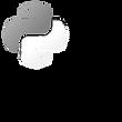 django-logo_edited.png