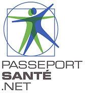 logo-passeport-sante.jpg