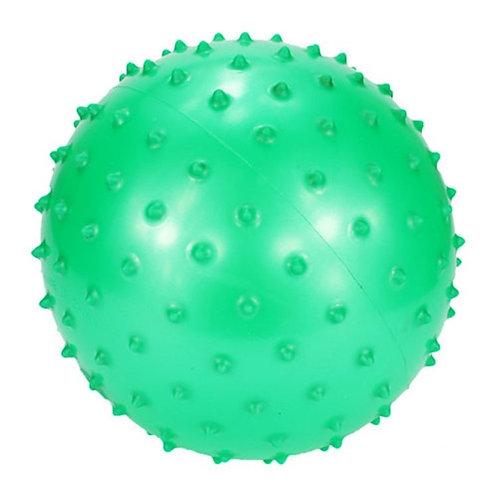 Balle sensorielle 20cm