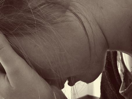 Comment gérer le deuil avec un enfant TDAH ?
