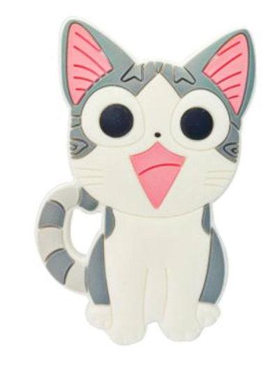 Collier Chi le petit chat