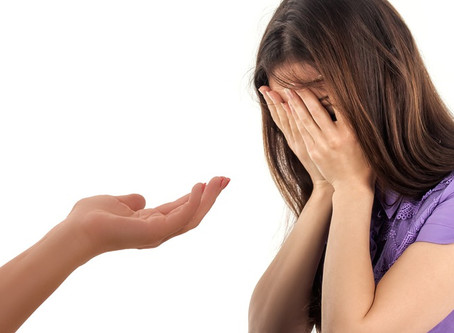 Les autres thérapies possibles adaptées au TDAH