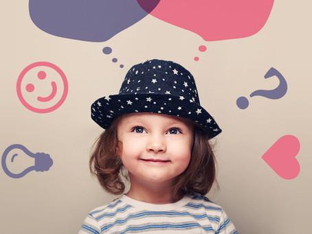 Le TDAH expliqué aux enfants