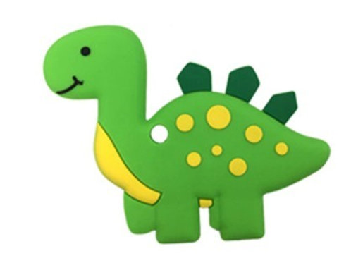 Diplodocus vert