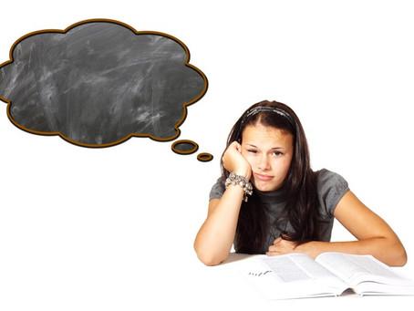Qu'est ce que le TDAH ?