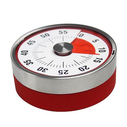 Time Timer magnétique 8cm