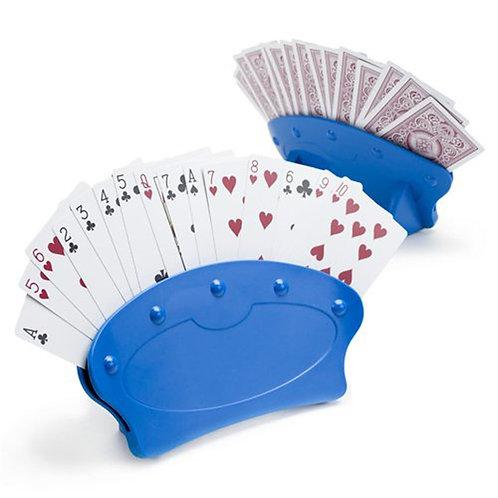 Porte cartes de jeu