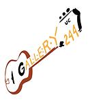 Gallery 244