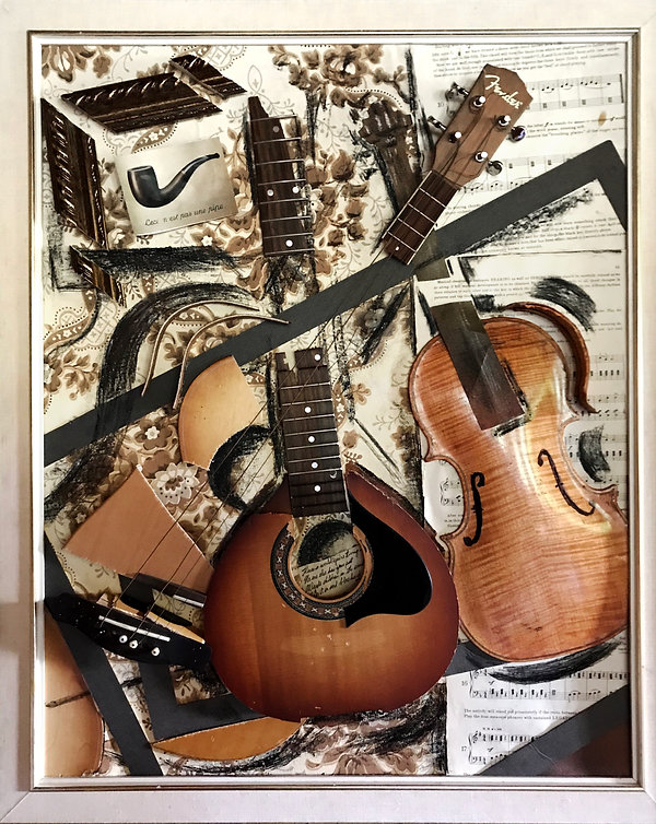 Copy of Mandolin guitar and violin.jpg