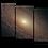 Thumbnail: «Далекая галактика»