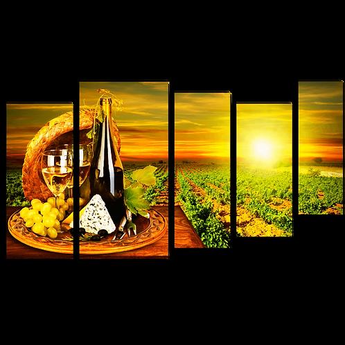 «Долина Луары»