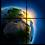 Thumbnail: «Родная планета»