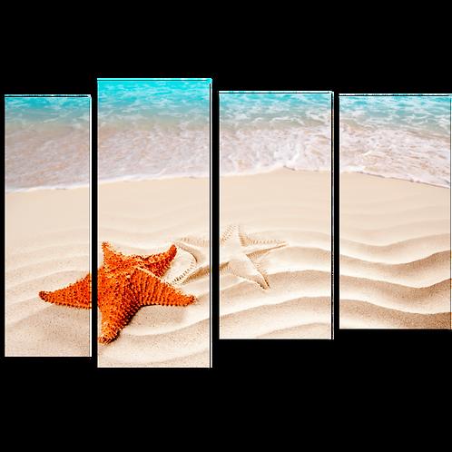 «Морской сувенир»