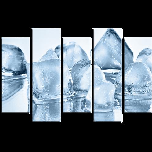 «Ледяная свежесть»