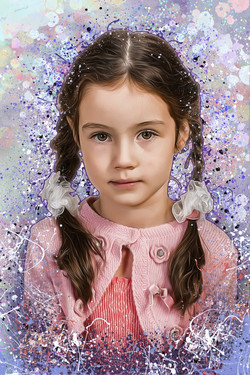 dream_art_portrety2