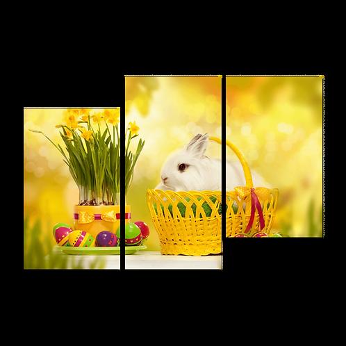 «Пасхальный кролик»