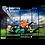 Thumbnail: «Интрига матча»