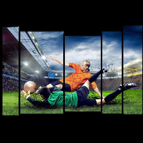 «Интрига матча»