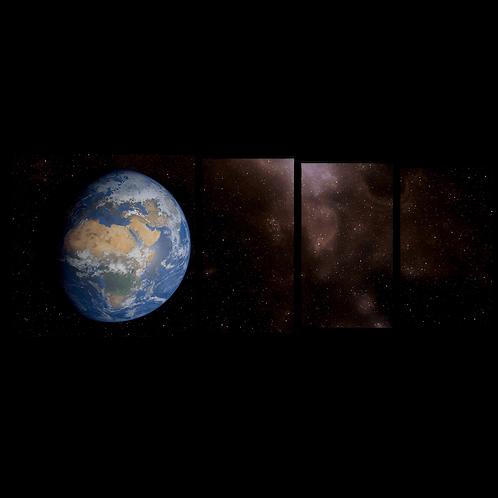 «Наша планета»