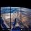 Thumbnail: «Из космоса»