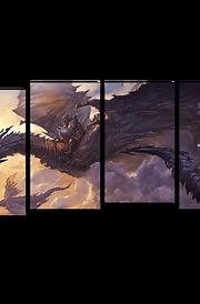 «Эскадра драконов»
