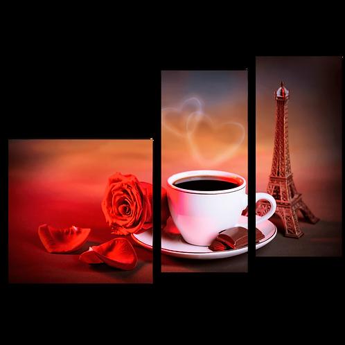 «Приятные воспоминания»