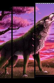 «Одинокий волк»