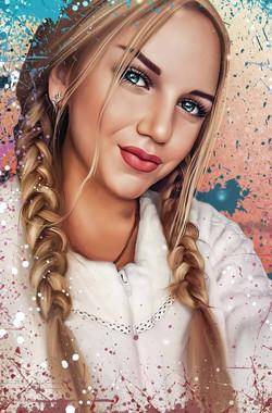 dream-art-60419-1000-1523