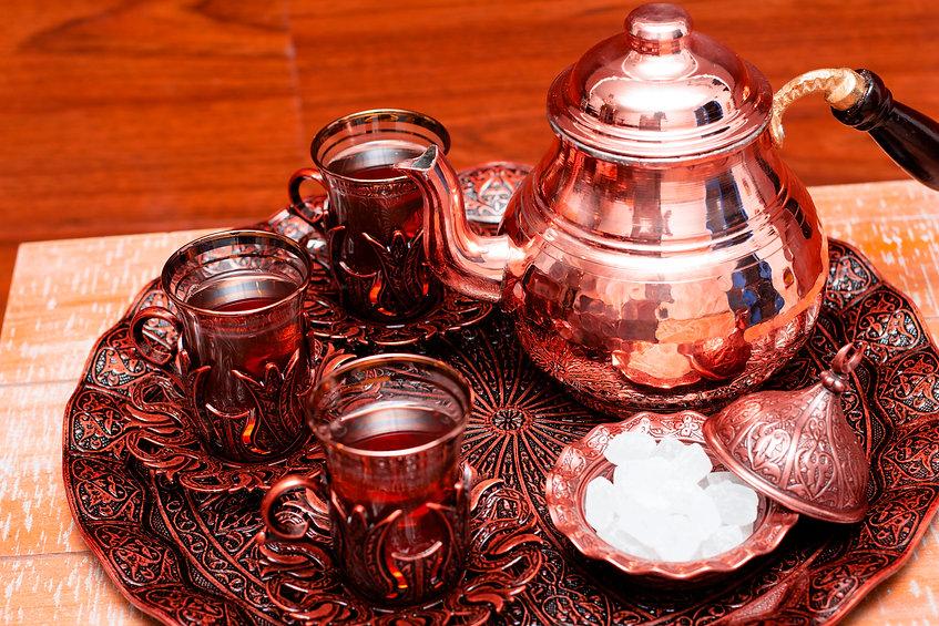 刀郎特色茶.jpg