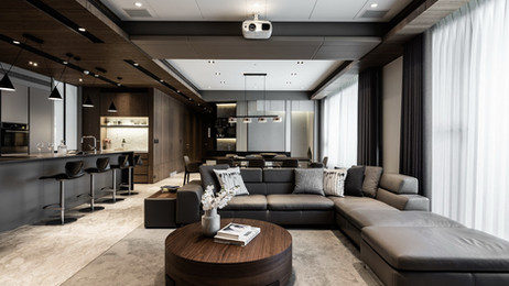 Residence LY
