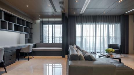 Residence HW