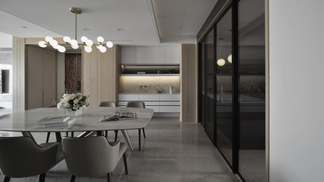 Residence WY2