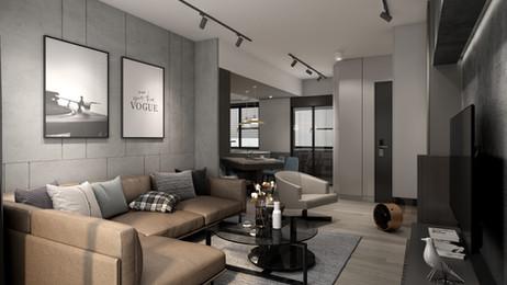 Residence WA