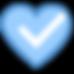 icons8-salud-del-corazón-100.png