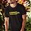 Thumbnail: Unisex Softstyle T-Shirt