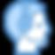 icons8-atención-al-cliente-100.png