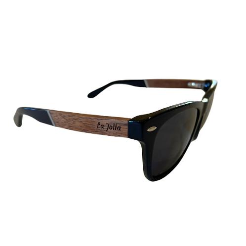 La Jolla Sunglasses
