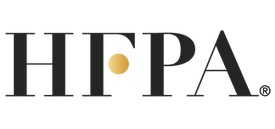 02-hfpa_logo_cmyk-blkversion.png