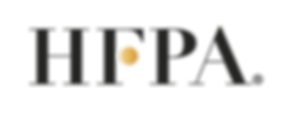 02-hfpa_logo_cmyk-blkversion.png