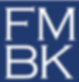 FMBK.png
