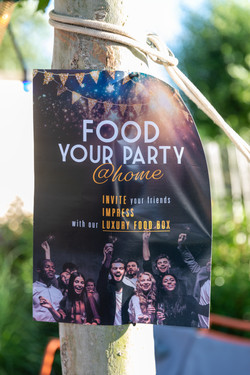 Food your party @ home-56.jpg