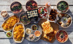 Food your party @ home-22.jpg