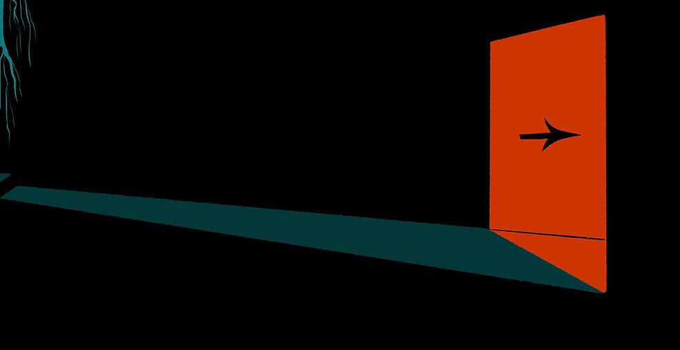 End_Stairs_To_Door.jpg