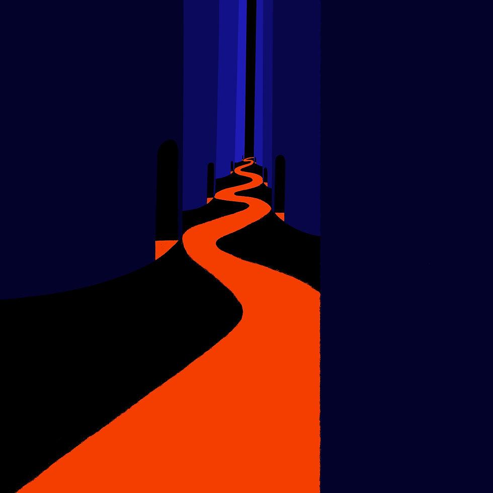 Path_In_Blue_.jpg