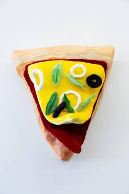 Pizza Explosion