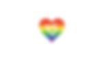 gayheartTrans.png