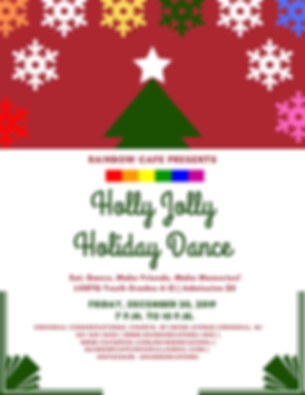 copy of holly jolly holiday dance 2019.p