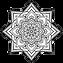 Star-Mandala-1.png